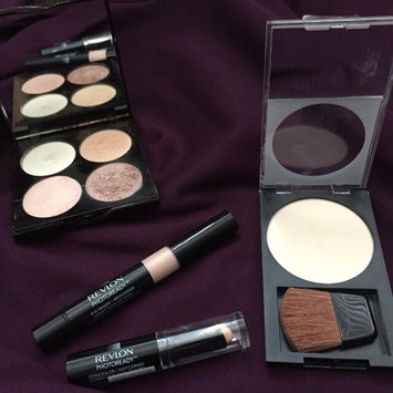 Photo of Revlon Photoready Concealer Makeup uploaded by Brittany S.