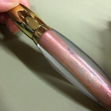 Photo of Milani Glitzy Glamour Gloss uploaded by Denise G.
