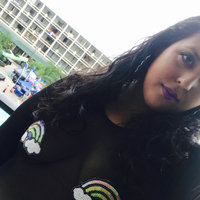Sheraton uploaded by Stacia B.