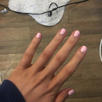 Sally Hansen .4floz Xtreme Nail Color 115 Tickled Pink uploaded by Jamie M.