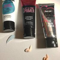 Hard Candy Sheer Envy Lift & Firm Primer uploaded by jenny t.