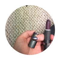 Hard Candy Fierce Effects Lipstick uploaded by Lauren A.