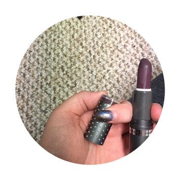 Photo of Hard Candy Fierce Effects Lipstick uploaded by Lauren A.