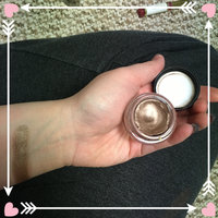 Maybelline Eyestudio® ColorTattoo® 24 HR Cream Gel Eye Shadow uploaded by Lauren A.