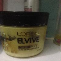 L'Oréal Paris Hair Expert Total Repair 5 Damage Erasing Balm uploaded by Wendy F.
