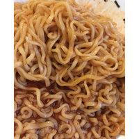 Samyang Ramen / Spicy Chicken Roasted Noodles uploaded by weglowup n.