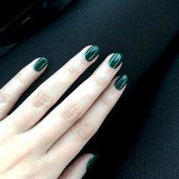 OPI Nail GelColor Soak-Off uploaded by Lauren C.