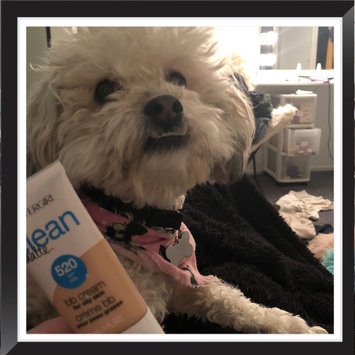 Photo of COVERGIRL Clean Matte BB Cream uploaded by Karlee A.