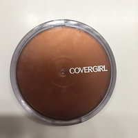 COVERGIRL Clean Pressed Powder uploaded by Luisa F.