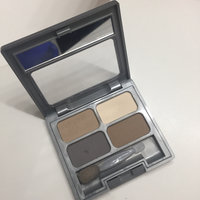 Physicians Formula Matte Collection Quad Eyeshadow uploaded by Luisa F.
