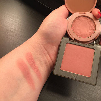 Photo of Urban Decay Afterglow 8-Hour Powder Blush uploaded by Miranda P.