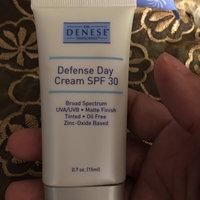Dr. Denese New York Dr. Denese SPF 30 Defense Day Cream 2 oz (60 g) Jar uploaded by Norhan A.