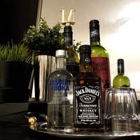 Jack Daniel's Tennessee Whiskey  uploaded by MiMi&LOVE Ⓜ.
