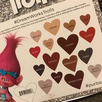 PUR DreamWorks Trolls Eyeshadow Palette, Multicolor uploaded by Tori A.