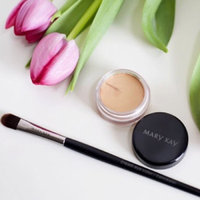 Mary Kay® Cream Eye Color/Concealer Brush uploaded by Keila C.