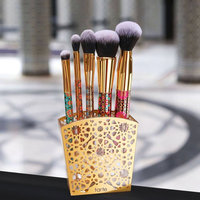 tarte Limited-Edition Artful Accessories Brush Set uploaded by Jazmin A.