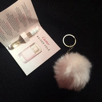 CARTIER BAISER VOLE SAMPLER uploaded by May R.