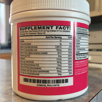 Advocare Spark® Canister uploaded by karazav1 Z.