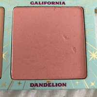 Benefit Cosmetics Dandelion Brightening Finishing Powder uploaded by Kat W.