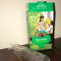 Thin Mints® Girl Scout Cookies uploaded by Kara D.