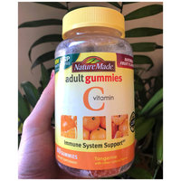 Nature Made Vitamin D3 Adult Gummies uploaded by Teodora D.
