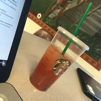 Photo of Starbucks uploaded by Rossy R.