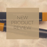 M.A.C Cosmetics Studio Fix Perfecting Sticks uploaded by Curly hair discoveries C.