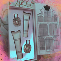 Viktor & Rolf Flowerbomb Mini Travel Coffret uploaded by evelise n.