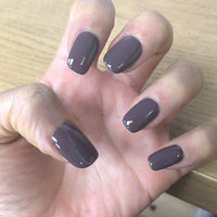 OPI You Dont Know Jacques uploaded by Shima J.