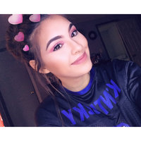 Almay Truly Lasting Color Makeup uploaded by Brianna L.
