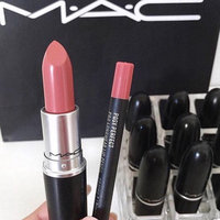 M.A.C Cosmetics Fine Point Lip Line uploaded by Laura F.