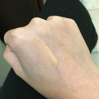 Almay Wake Up Undereye Concealer uploaded by Angela N.