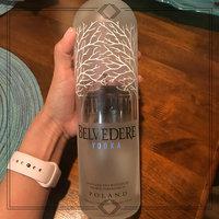 Belvedere Vodka uploaded by Ericka G.