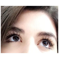 stila Mile High Lashes™ Mascara uploaded by anacecy G.