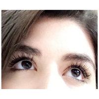 stila Mile High Lashes™ Mascara uploaded by anacecy G.