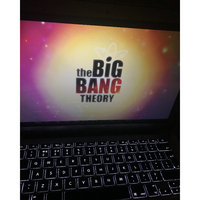 The Big Bang Theory uploaded by Katie F.