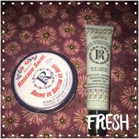 Rosebud Perfume Co. Smith's Menthol & Eucalyptus Balm Tube by Rosebud uploaded by Valeria A.