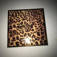 tarte Tarteist™ PRO Custom Magnetic Palette uploaded by Kat W.