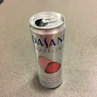 Dasani® Strawberry Guava Flavored Sparkling Water uploaded by Lisa G.