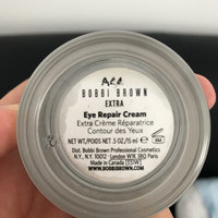 BOBBI BROWN Extra Eye Repair Cream uploaded by Kat W.