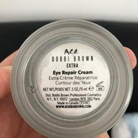 Bobbi Brown Extra Eye Repair Cream uploaded by Kat W.