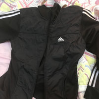 adidas Originals Firebird Track Jacket uploaded by Noor A.