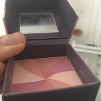 Benefit Cosmetics Hervana Face Powder uploaded by Kat W.