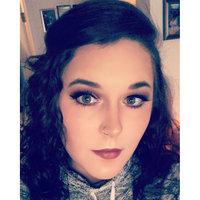 Stila Stay All Day Shimmer Liquid Lipstick uploaded by Kayla W.