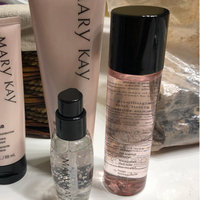 Mary Kay Oil-Free Eye Makeup Remover uploaded by Sara C.