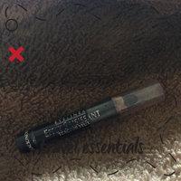 L'Oréal Paris Voluminous® Smoldering Liner uploaded by Jennifer M.