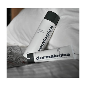 Photo of dermalogica special cleansing gel uploaded by Jessica M.