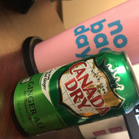 Canada Dry Ginger Ale uploaded by Aura C.
