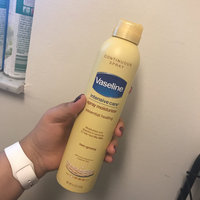 Vaseline® Intensive Care™ Essential Healing Spray Moisturizer uploaded by Shakira R.