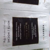 KORRES Black Pine Antiwrinkle, Firming & Lifting Serum uploaded by Eliene S.